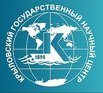 логотип крыловкий государственный научный центр