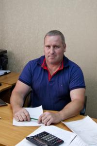 Алексей<br> Викторович<br> Докичев