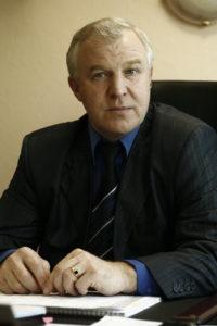 Карпухов<br>  Виктор <br> Иванович