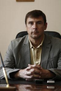 Маслов<br> Сергей <br> Михайлович