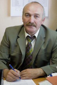 Алексей<br> Александрович <br>Пушков