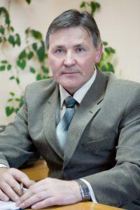 Анатолий<br>Алексеевич<br>Родионов