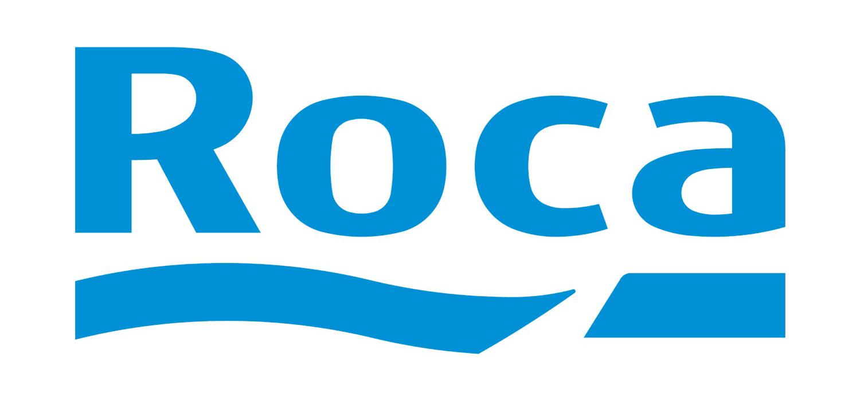 завод РОКА Рус логотип перейти на официальный сайт